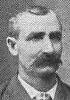 A. B. Rowley