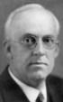 Webster H. Pearce