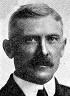 Charles E. Hulbert