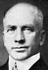 Herbert W. Gowdy