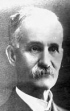 Robert Emmett Moore