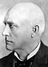 Clarke W. Upton