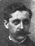 Jacob L. Kehm