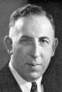 Eugene B. Elliott