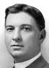 Frederick C. Martindale
