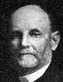 Albert L. Ward