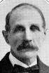 C. M. Bendixen