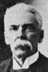 Miles F. Smith