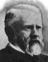 Gideon C. Moody