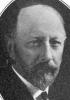 Hans Birkhofer