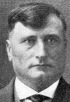 John N. Nett