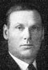 John W. Papke