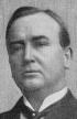 James M. Griggs