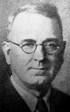 Howard Eliot