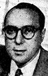 Rudolph Halley