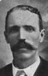 D. H. Smith