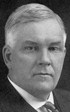 Dennis E. Alward