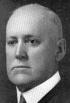 Frank K. Dunn