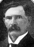 Hiram B. Danielson