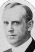 George H. Moeller