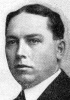 J. G. Callahan