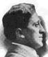 George R. C. Wiles