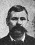 Robert E. Vreeland