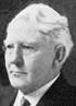 Nelson Sharpe