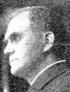 Denis Mulvihill