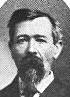 Martin V. Redding