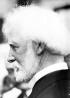 John W. Goff