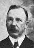 Irving H. Welch