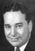 Victor E. Anderson