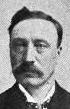 John T. Newby