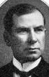 Claude E. Southwick