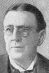 J. H. Estill