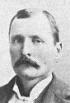 Don G. Stokes