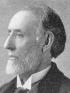 Shelby M. Cullom