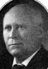 A. L. Hanson