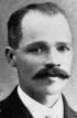 Albert O. Gullickson