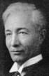 John H. Hatcher