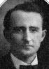 Ralph J. Parker