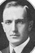Fred W. Bessette