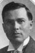 Carl G. Malmberg