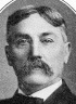 Walter H. McLaughlin