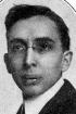 George H. Gardner
