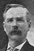 Nicholas Sampson