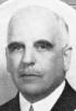 Henry M. Butzel
