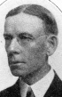 Edward P. Peterson