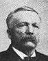 Leonard Renner